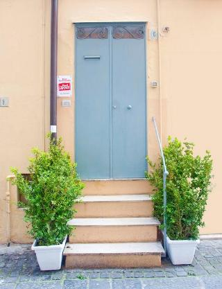 Bed And Travel Apartment San Giorgio 6