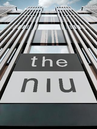 The niu Dairy