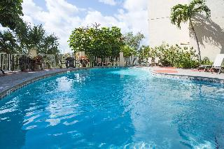 Country Inn Suites By Radisson, Miami Kendall Fl