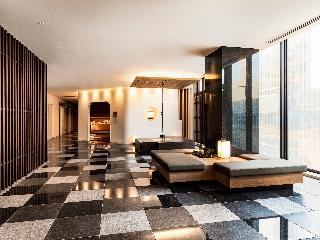 Hotel Hanshin Annex Osaka image