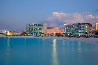 Krystal Cancun All Inclusive