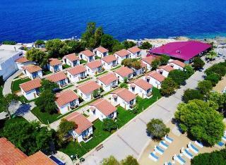 Hotel Club Resort Atlantis Izmir Sigacik Seferihsar Izmir Hotelopia