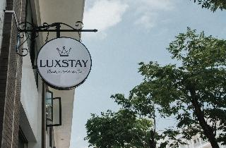 Luxstay Boutique Ha Long Hotel