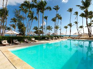 Melia Punta Cana Beach Resort Adults Only