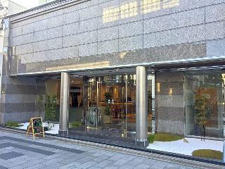 オークホステル奈良 image