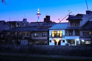 KYONOYADO KAMOGAWA AN image