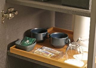 Oriental Hotel Kyoto Rokujo image