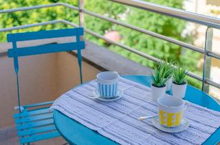 YOURHOUSE JUMAS