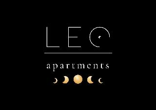 LEO APARTMENTS OLD TOWN