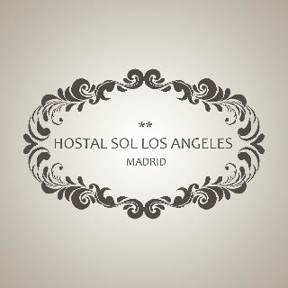 Hostal Sol Los Angeles