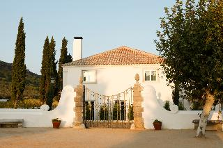 Once Upon a House in Arrabida Villas