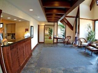 Best Western Rockaway Hotel