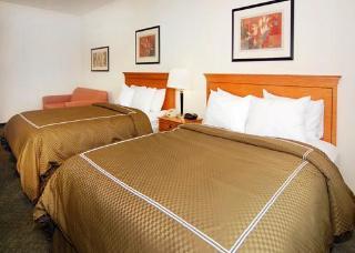 Book Comfort Suites Marysville Marysville - image 7
