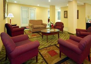 Book Comfort Suites Marysville Marysville - image 9