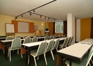 Book Comfort Inn & Suites Lakeland - image 10