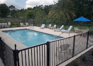 Sleep Inn & Suites Gainesville