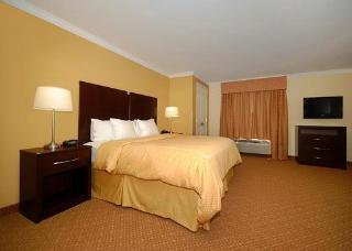 Book Comfort Suites Elizabethtown - image 7