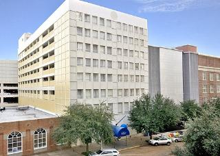 Clarion Hotel The Roberts Walthall