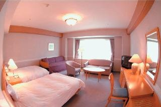 The Kiroro a Tribute Portfolio Hotel Hokkaido