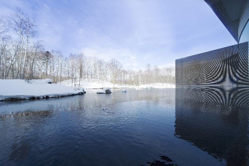 Hakodate-Onuma Princehotel image