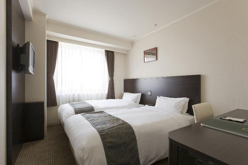 Four Points by Sheraton Hakodate image