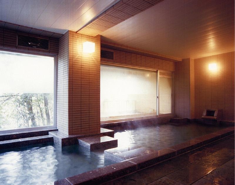 Plaza Hotel Azuma, 27-1 Kotaki, Iizaka-machi,…