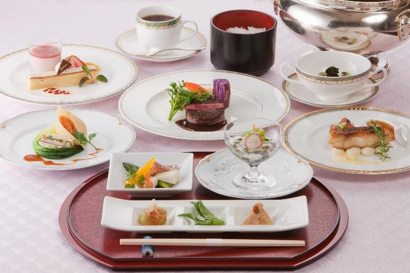 Hotel Listel Inawashiro, Listel-park, Kawageta, Inawashiro…