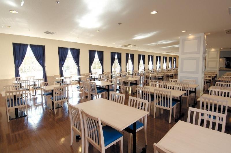 Fountain Terrace Hotel…, 7-1-1 Akemi, Urayasu-shi,…