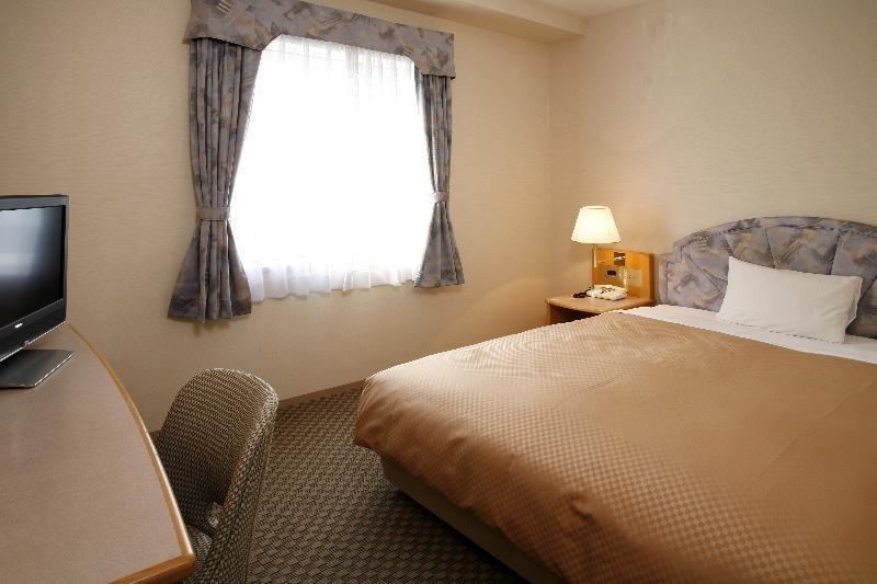 Hotel Mets Kawasaki, 72-2 Horikawa-cho, Saiwai-ku,…