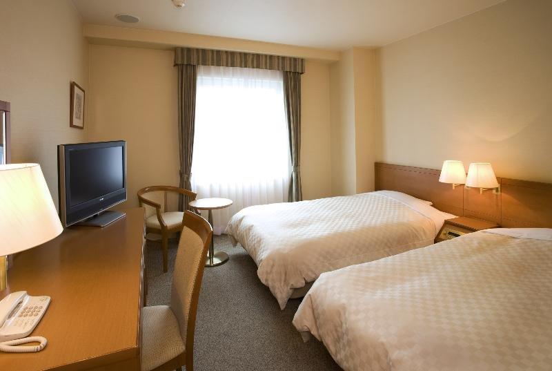 Hotel Mets Kamakura…, 1-2-1 Ofuna, Kamakura-shi,…