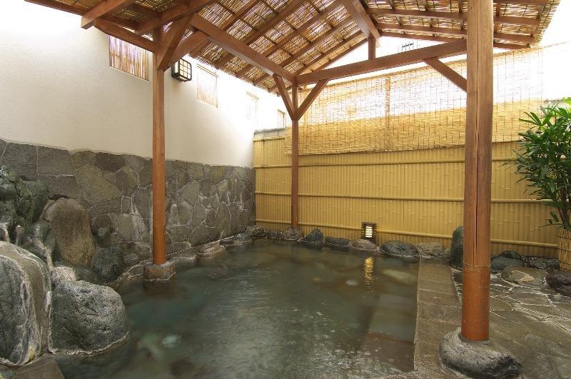 Onyado Megumi, 361 Miyakami, Yugawara-machi,…