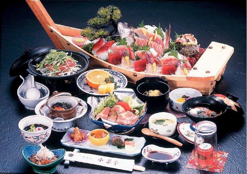 Hotel Suiyotei, 190-1 Izusan, Atami-shi,…