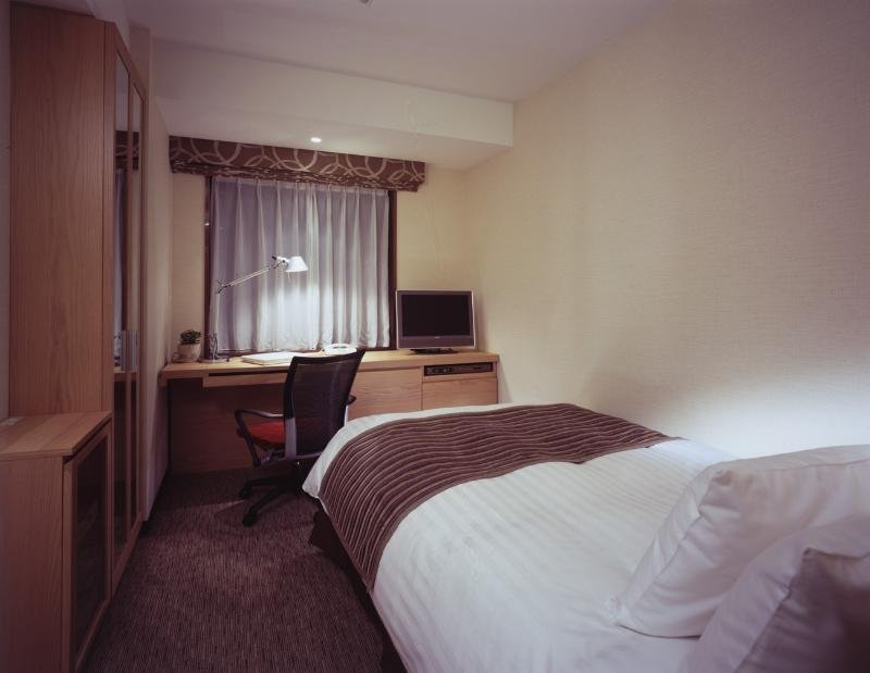 Hotel Associa Shizuoka, 56 Kurogane-cho, Aoi-ku,…