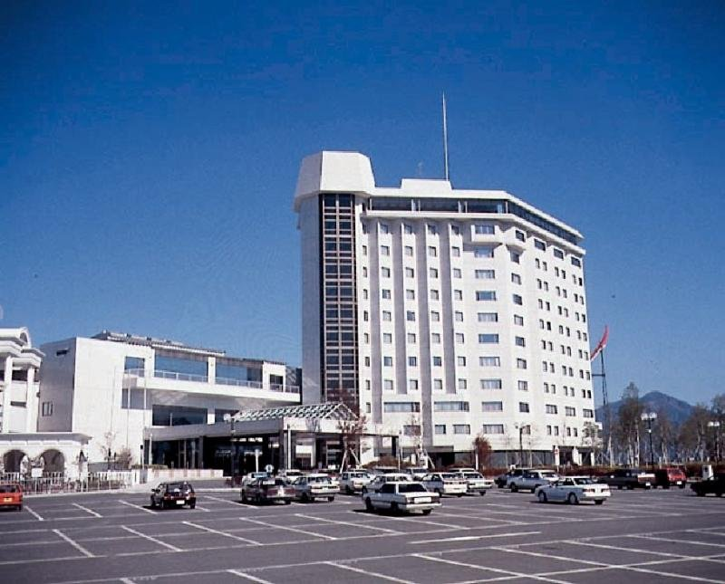 Holiday Inn Express Hotel & Suites Kodak East Sevi
