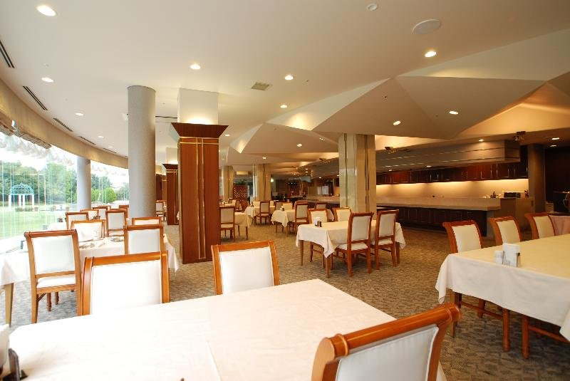 Hotel Kasugai, 855 Komatsu, Kasugai-cho,…