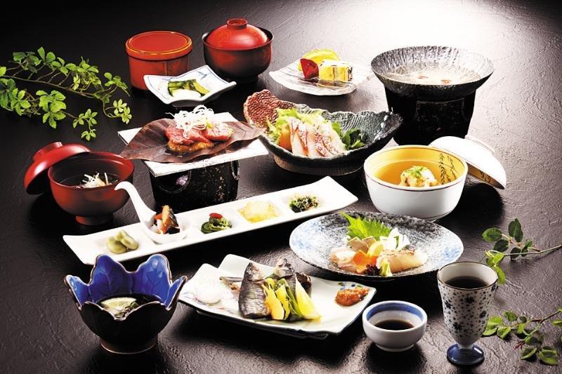 Yu No Yado Kairi, 301 Oyu Onsen, Uonuma-shi,…