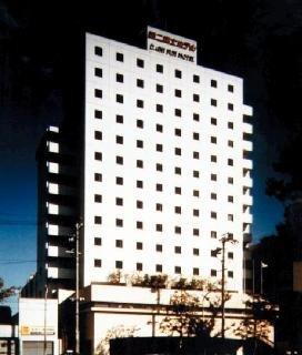 SHANGRI LA HOTEL CHANGCHUN