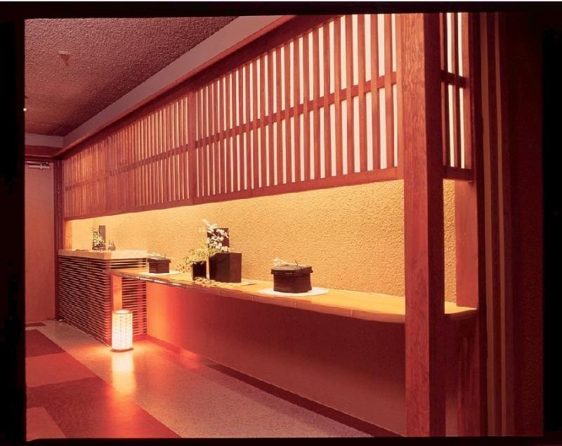 Juhachiro, 10 Minato-machi, Gifu-shi,…