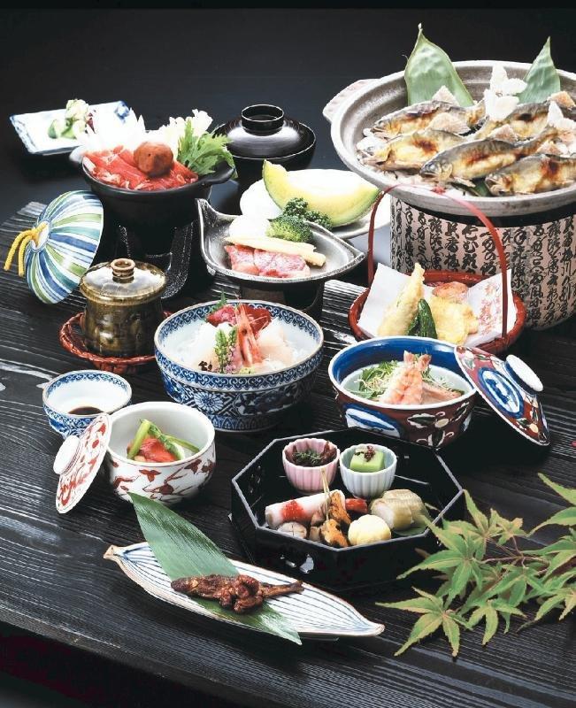 Hotel Park, 397-2 Minato-machi, Gifu-shi,…
