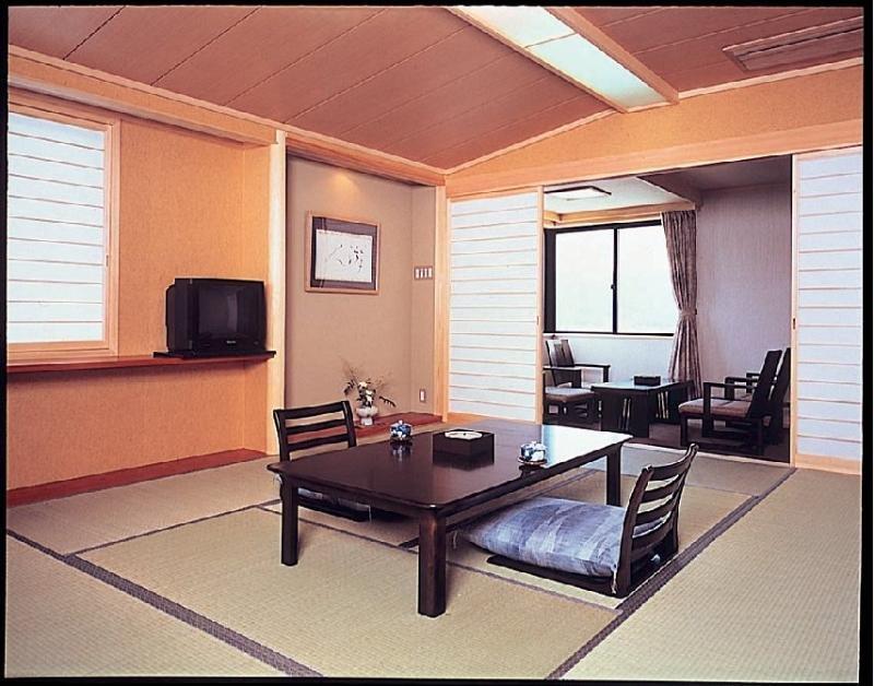 Takayama Kanko Hotel, 280 Hachiman-machi, Takayama-shi,…