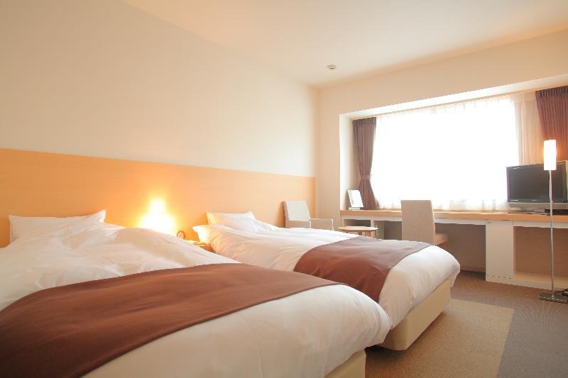 Spa Hotel Alpina Hidatakayama, 5-41 Nada-machi, Takayama-shi,…