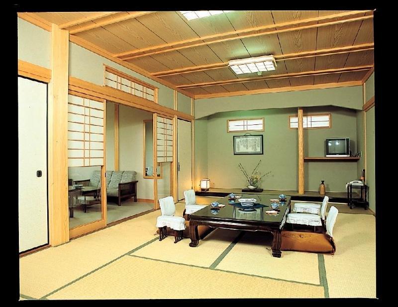 Sakoya, 2620 Yoshinoyama, Yoshino-cho,…