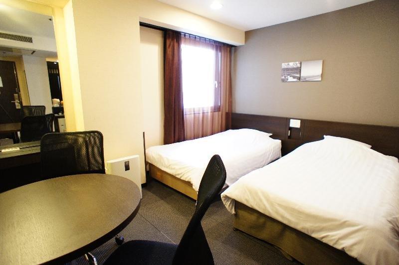 Kobe Plaza Hotel, 1-13-12 Motomachidori, Chuo-ku,…