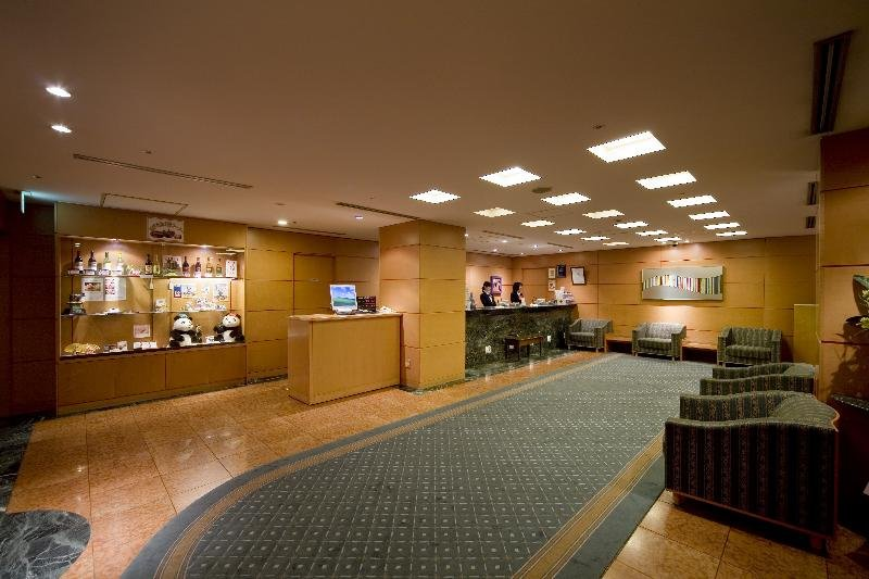 Sannomiya Terminal Hotel, 8-1-2 Kumoidori, Chuo-ku,…