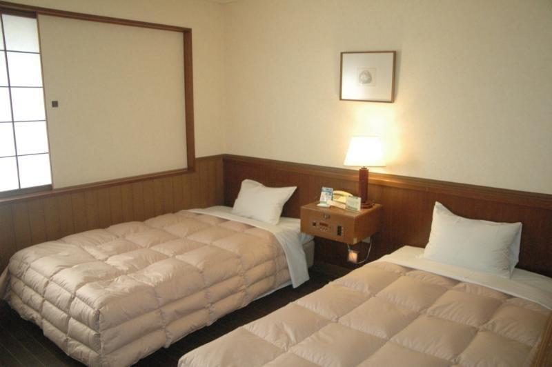 Green Hill Hotel Kobe, 2-8-3 Kano-cho, Chuo-ku,…