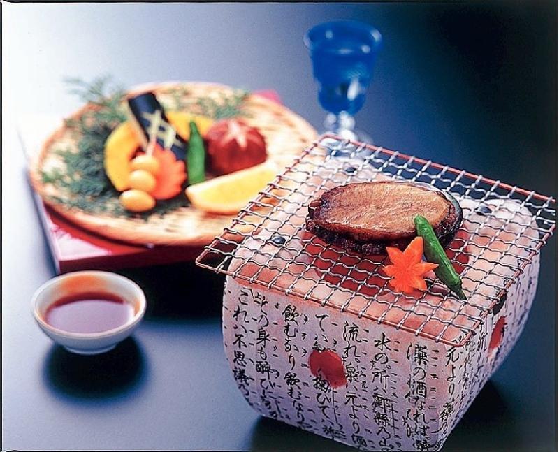 Tomata Onsen Noritake, 1453-2 Kaidani, Kita-ku,…