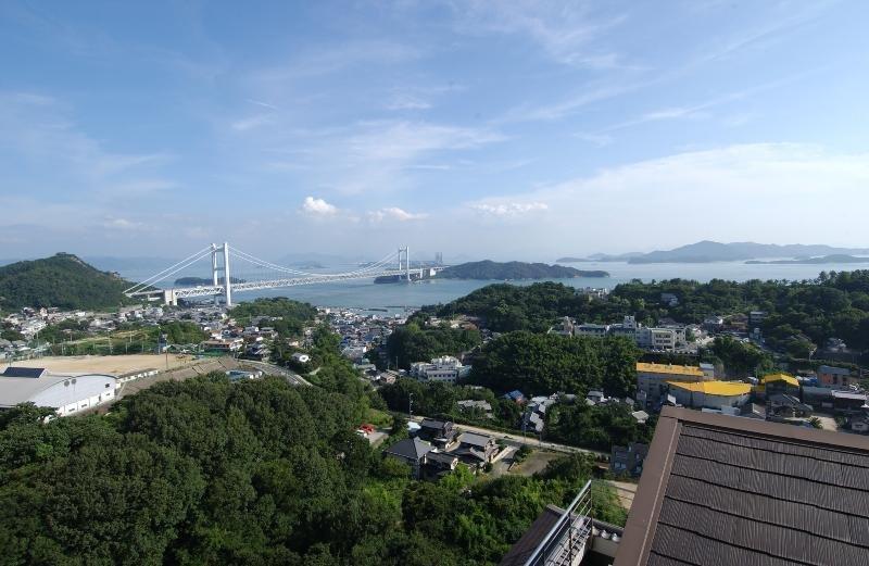 Fukiage Onsen Washu…, 303-17 Fukiage, Shimotsui,…