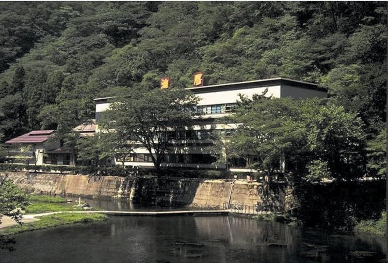 Aburaya, 27 Yubara Onsen, Maniwa-shi,…