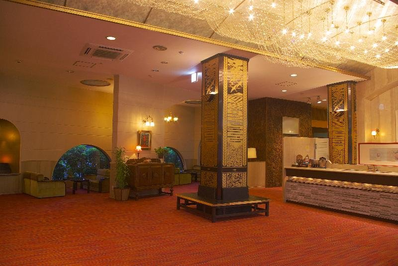Hotel Yachiyo image