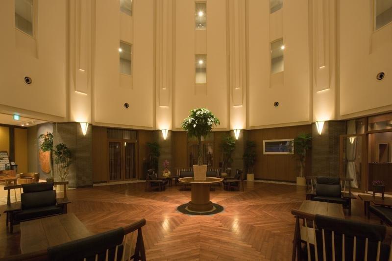 JR Hotel Yakushima, 136-2 Onoaida, Yakushima-cho,…